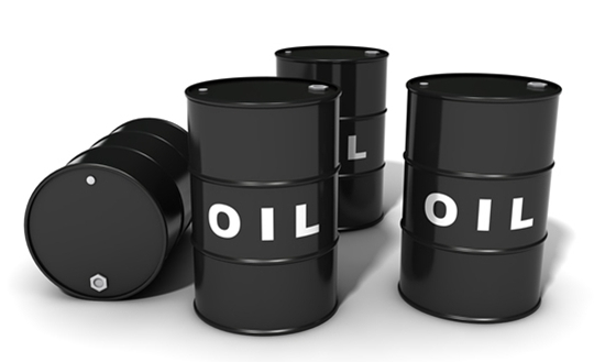 Global Oil Demand Will Reduce within Two Years