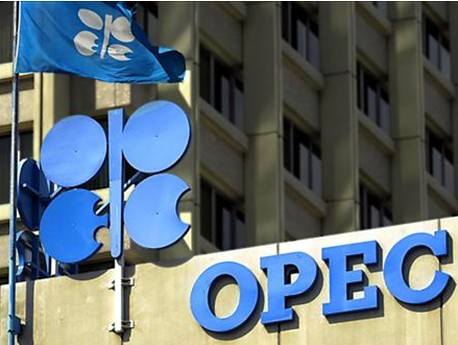 OPEC Won't Cut Production Despite of Falling Price