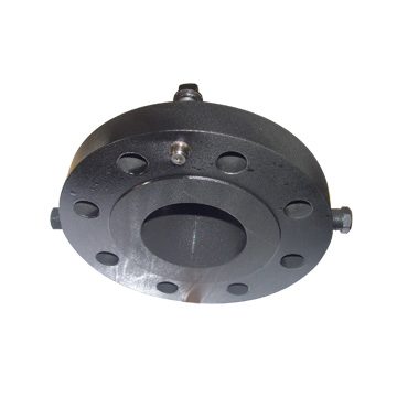 Orifice Weld Neck Flanges