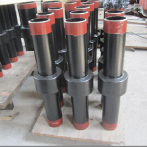 Carbon Steel Joints, API 5L GR.B, 4IN, CL300, STD