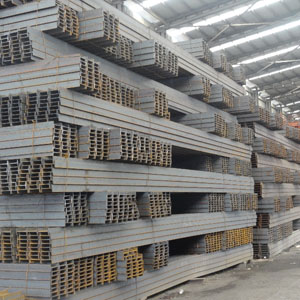 EN 10025-6 S620Q strength steel used in australia japan and the us