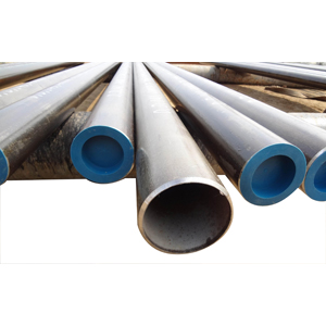 Alloy Steel Pipe - ASTM A213 T9
