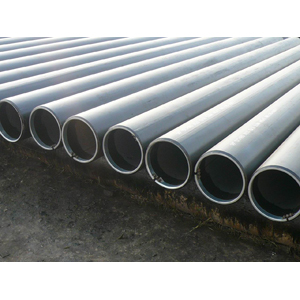 api 5l grb smls pipe 20 inch 12m be sch 40