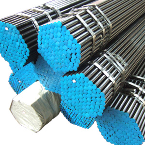 ASTM A192 Boiler Tubes, Cold Drawn Carbon Steel Pipe