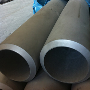 Duplex Stainless Steel A790 GR S31803 Seamless Pipe