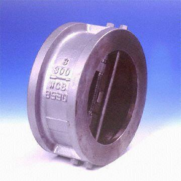 API, ANSI, BS, DIN Check Valves