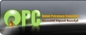 Oudeh Petroleum Company, OPC