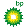 British Petroleum (UK)