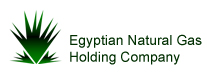 Egyptian Natural Gas Holding Company, Egypt