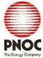 Philippine National Oil Company (PNOC), Philippine